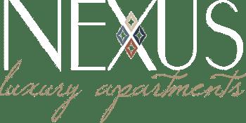 Nexus Luxury Apartments